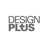 PSBZ DesignPlus Award