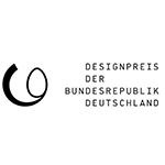 PSBZ Designpreis der BRD