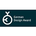 PSBZ German_Design_Award