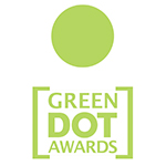 PSBZ Green_Dot_Award