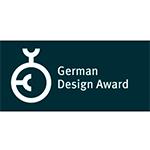 PSBZ German_Design_Award