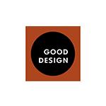 PSBZ Good Design