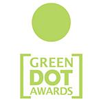 PSBZ Green_Dot_Award