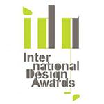 PSBZ International Design Awards