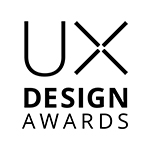 PSBZ UX_Design_Award